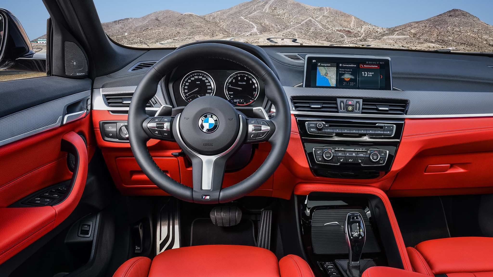 20 New 2019 Bmw 240 Spesification with 2019 Bmw 240