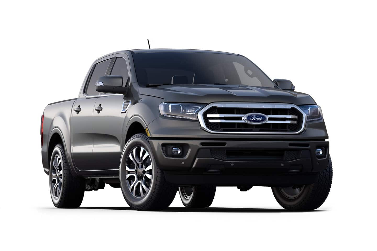 20 New 2019 Ford Ranger Aluminum Model by 2019 Ford Ranger Aluminum