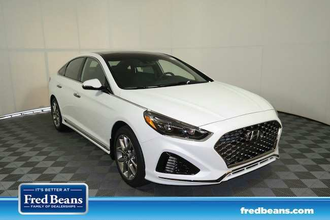 20 New 2019 Hyundai Sonata Limited Price and Review by 2019 Hyundai Sonata Limited