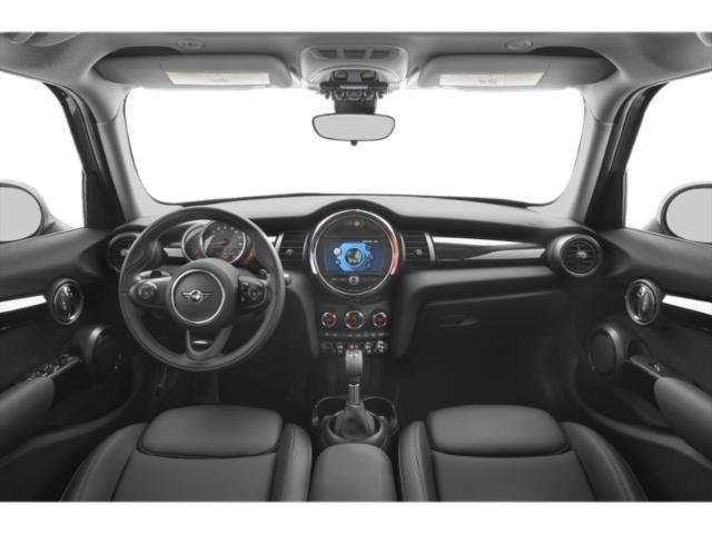 20 New 2019 Mini Cooper S Performance and New Engine for 2019 Mini Cooper S