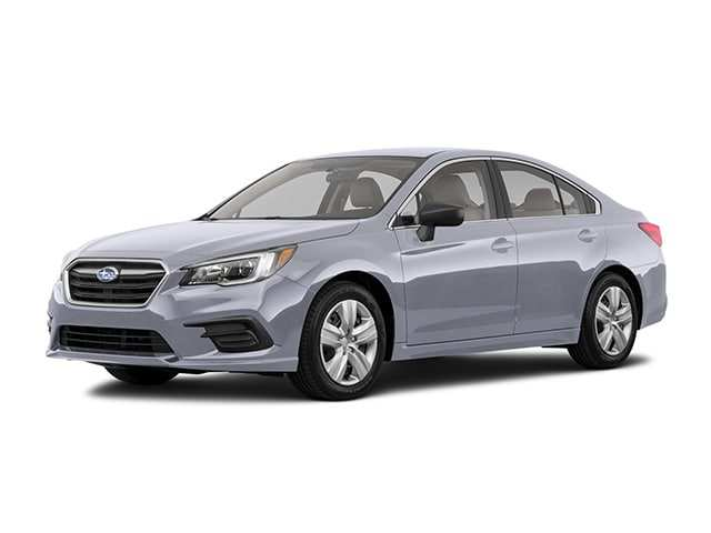 20 New 2019 Subaru Legacy Review Concept by 2019 Subaru Legacy Review
