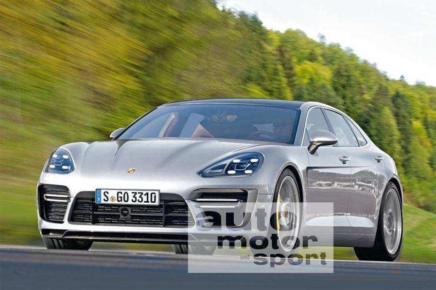 20 New Porsche Neuheiten 2019 Configurations by Porsche Neuheiten 2019