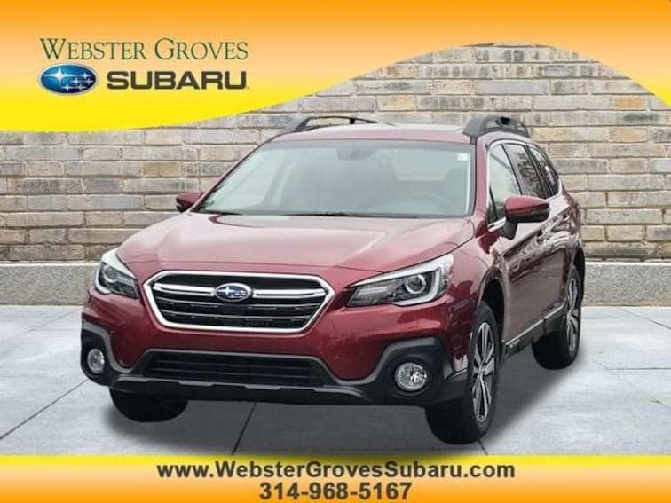 20 New Subaru 2020 Route 130 Burlington Nj New Review with Subaru 2020 Route 130 Burlington Nj