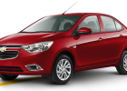20 The Chevrolet Aveo 2019 Pricing with Chevrolet Aveo 2019