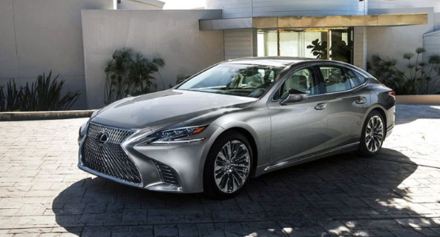 20 The Lexus Is200T 2020 Review for Lexus Is200T 2020