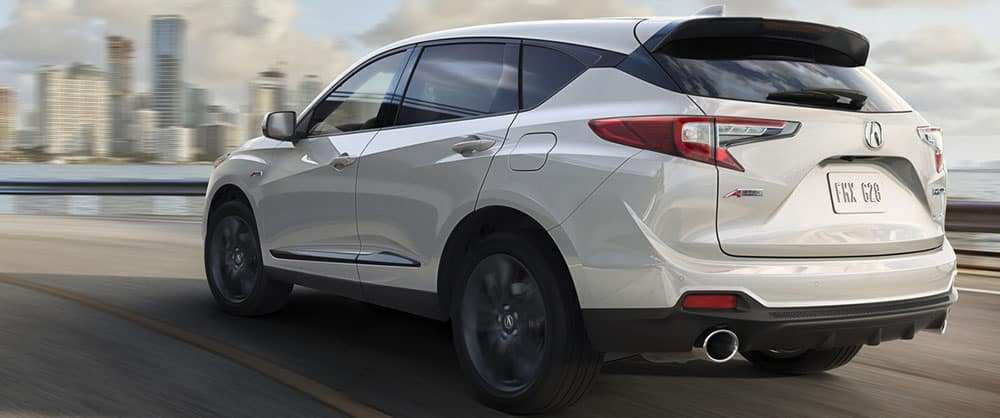 21 All New 2019 Acura Pictures Prices by 2019 Acura Pictures