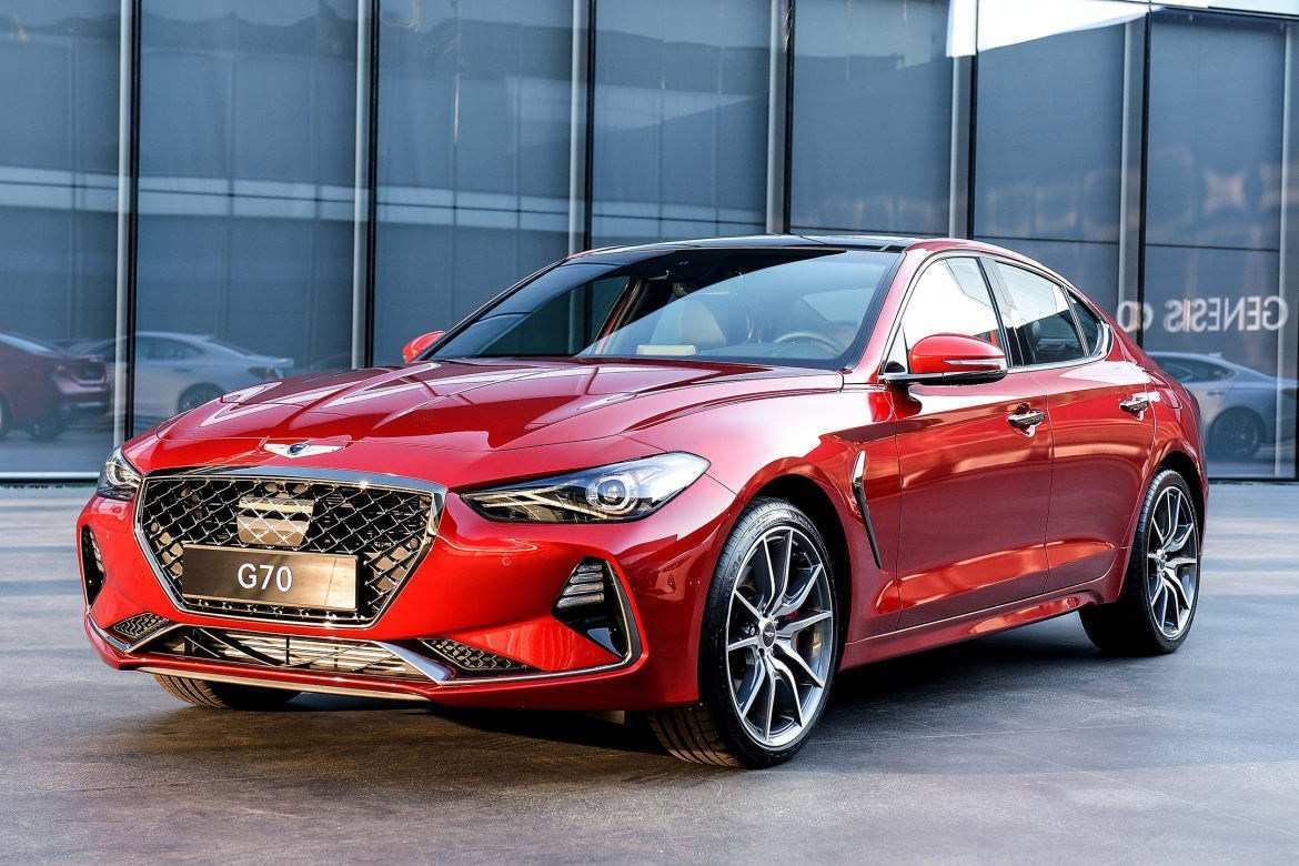 21 All New 2019 Hyundai Genesis Price Overview with 2019 Hyundai Genesis Price