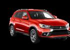 21 All New 2019 Mitsubishi Outlander Sport Spy Shoot by 2019 Mitsubishi Outlander Sport