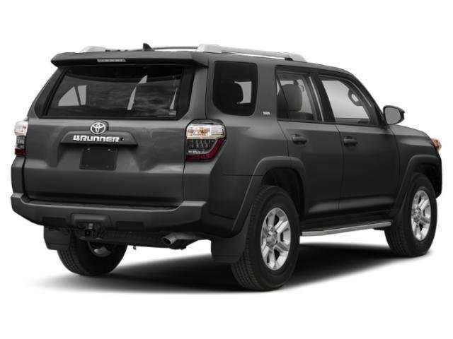 21 All New 2019 Toyota 4Runner News Photos by 2019 Toyota 4Runner News