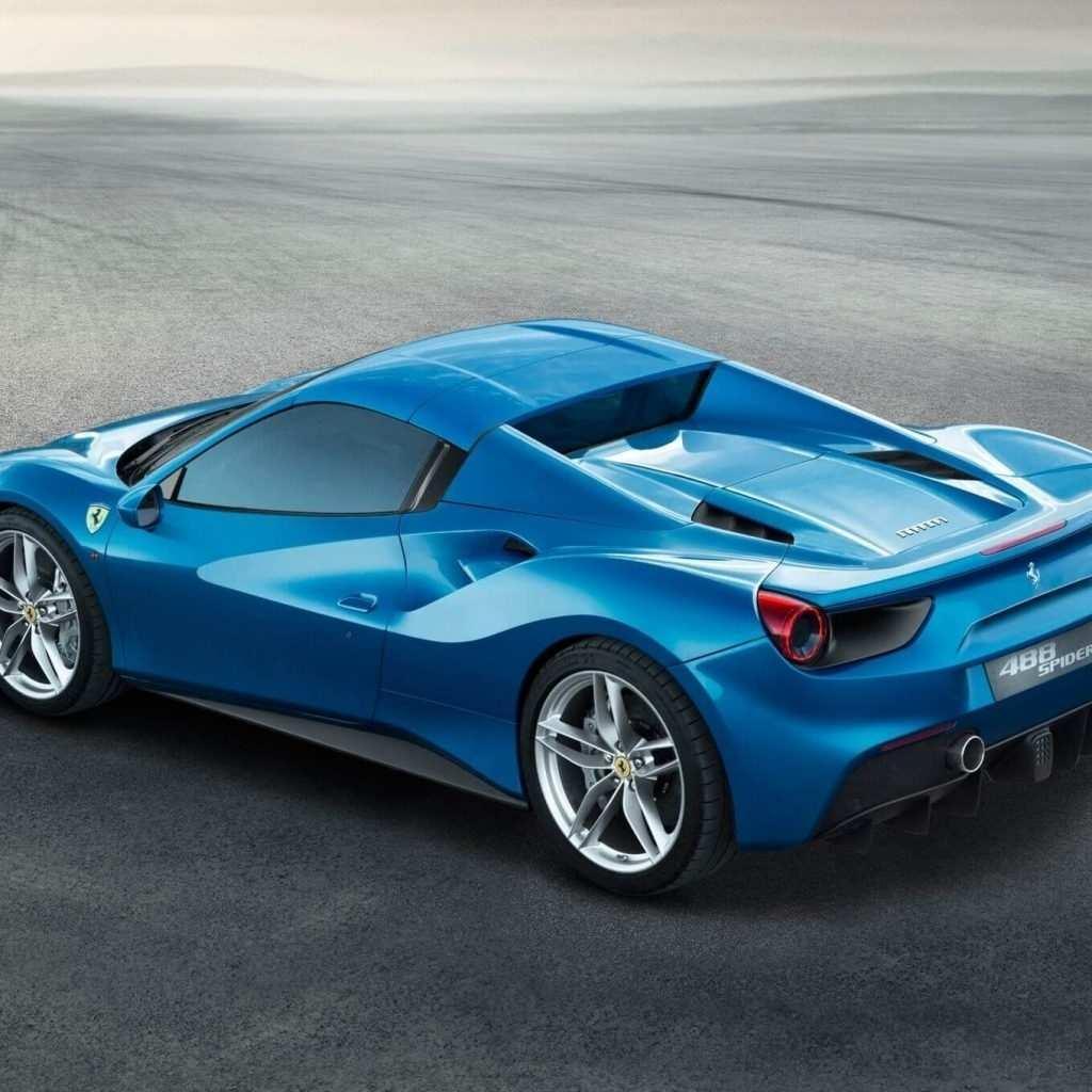 21 All New Ferrari 2020 Price New Concept for Ferrari 2020 Price