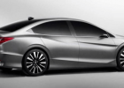 21 All New Honda Accord 2020 Model Wallpaper for Honda Accord 2020 Model