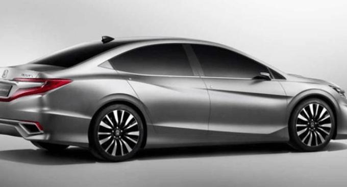 21 All New Honda Accord 2020 Model Wallpaper for Honda Accord 2020 Model