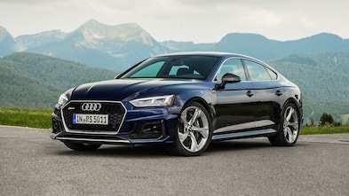 21 Best Review 2019 Audi Canada Rumors for 2019 Audi Canada