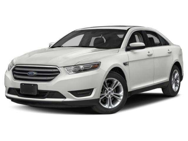 21 Best Review 2019 Ford Taurus Sho Specs Exterior with 2019 Ford Taurus Sho Specs