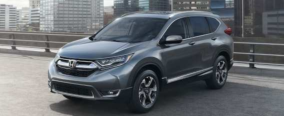 21 Best Review 2019 Honda Line Up Speed Test with 2019 Honda Line Up