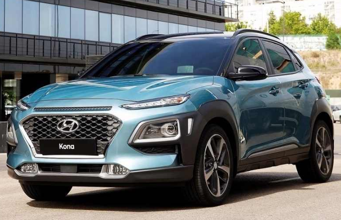 21 Best Review 2019 Hyundai Colors Ratings by 2019 Hyundai Colors