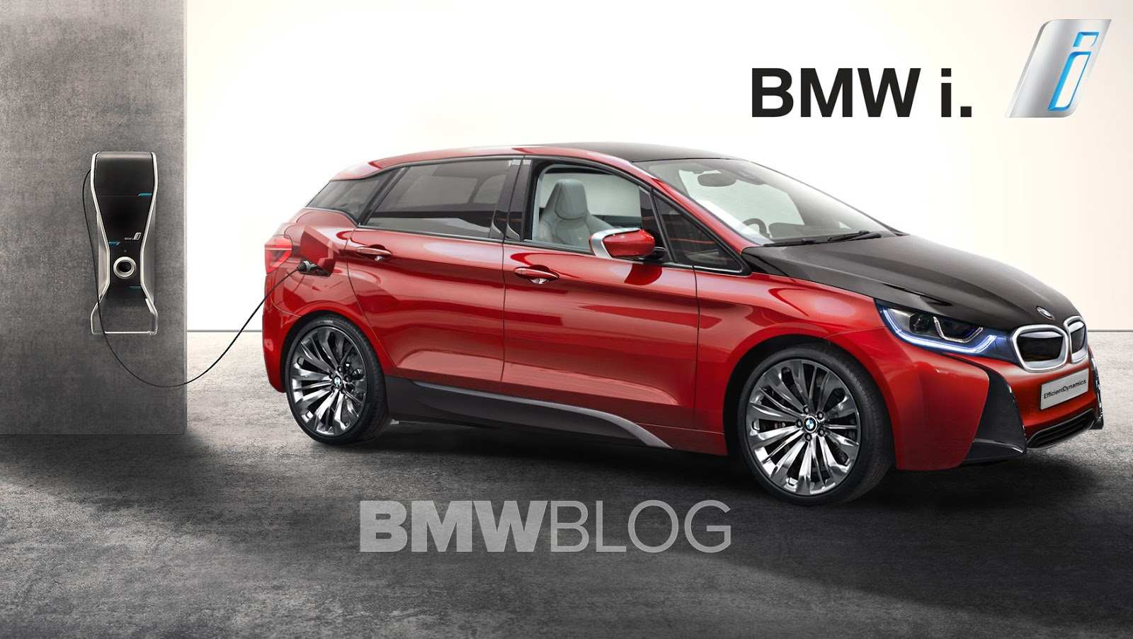 21 Best Review 2020 Bmw I3 Redesign with 2020 Bmw I3