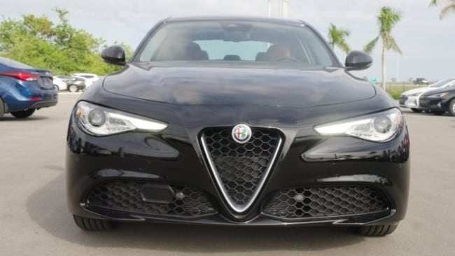 21 Best Review Alfa Gt 2019 Speed Test for Alfa Gt 2019