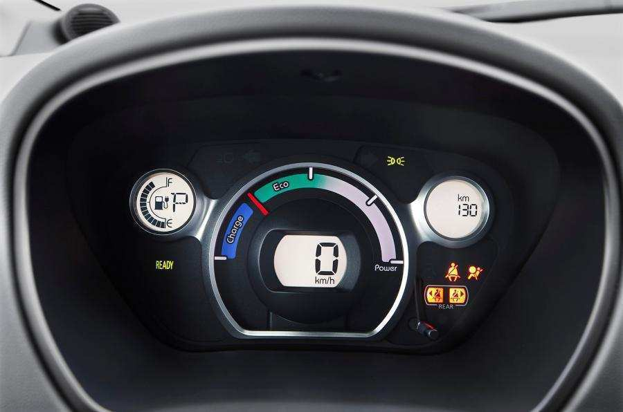 21 Best Review Peugeot Ion 2020 Engine by Peugeot Ion 2020