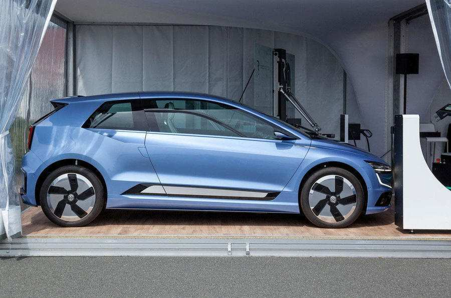 21 Best Review Vw 2020 Car Research New for Vw 2020 Car