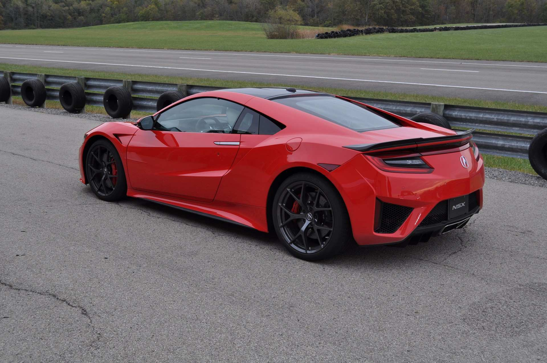 21 Concept of 2019 Acura Nsx Specs by 2019 Acura Nsx