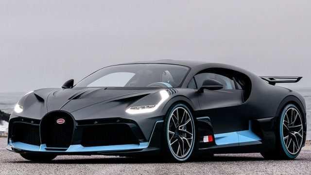 21 Concept of 2019 Bugatti Cost Ratings by 2019 Bugatti Cost