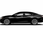 21 Concept of 2019 Nissan Maxima Ratings by 2019 Nissan Maxima