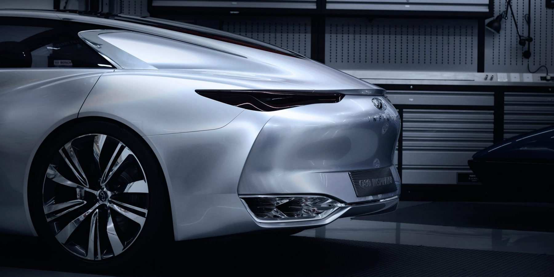 21 Concept of 2020 Infiniti Q80 New Review for 2020 Infiniti Q80