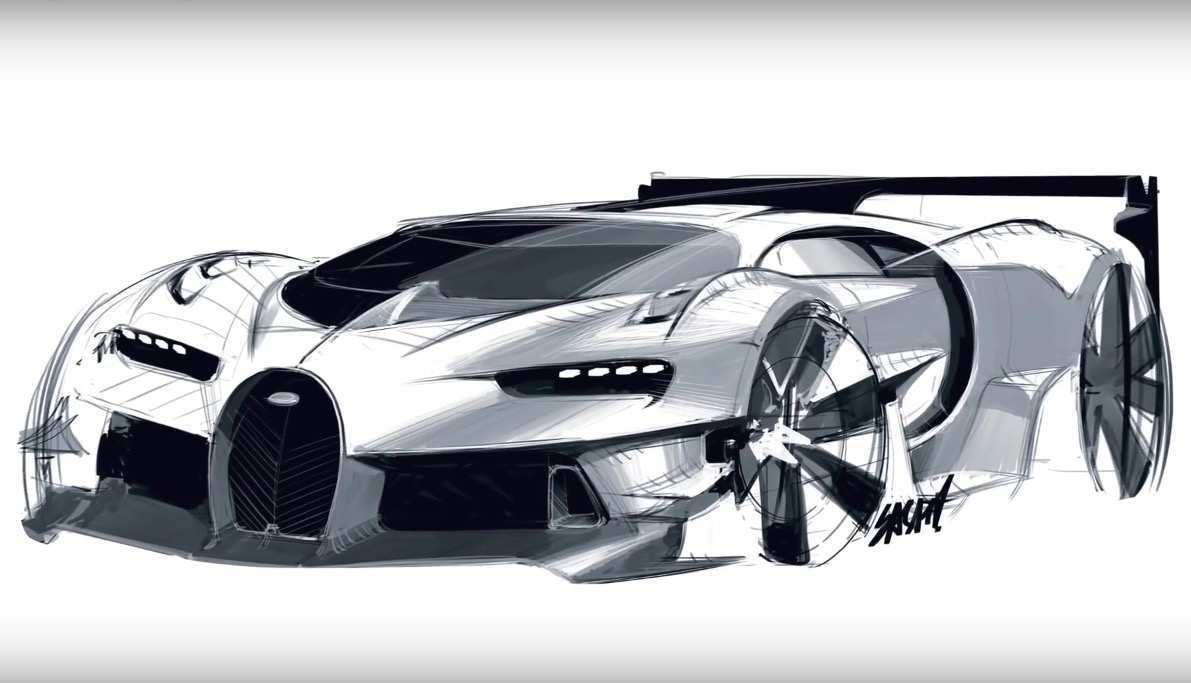 21 Concept of Bugatti 2020 Model Pricing by Bugatti 2020 Model