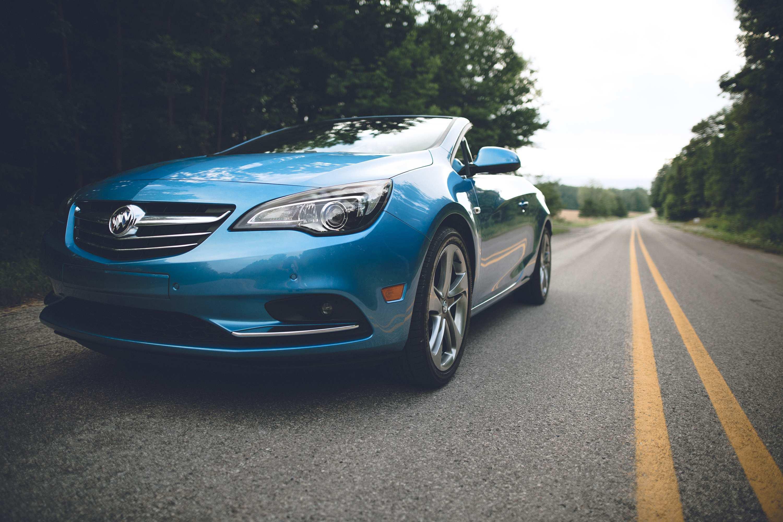 21 Concept of Opel Cascada 2020 Photos with Opel Cascada 2020