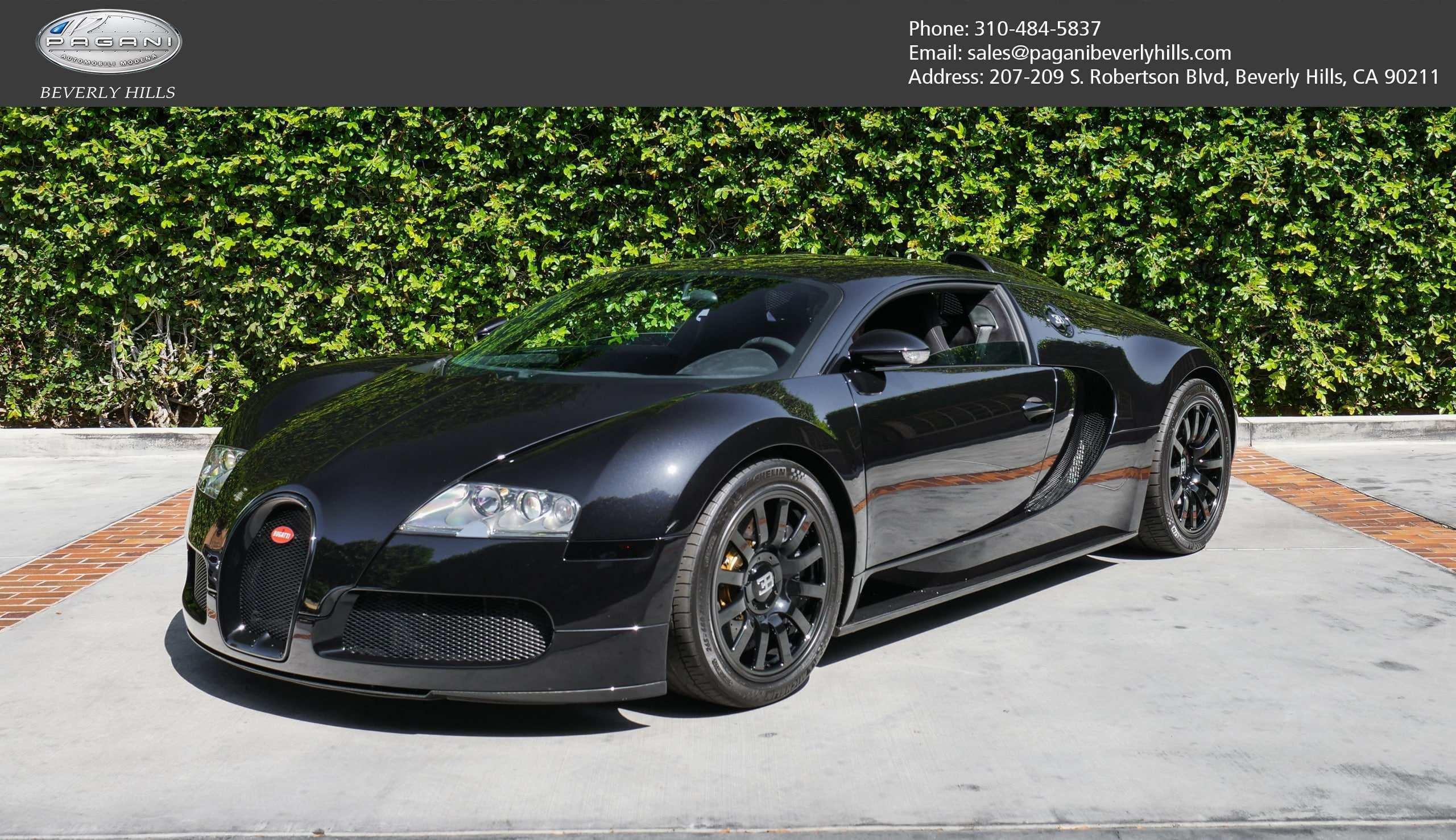 21 Gallery of 2019 Bugatti For Sale Concept for 2019 Bugatti For Sale
