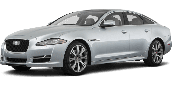 21 Gallery of 2019 Jaguar Price Specs for 2019 Jaguar Price