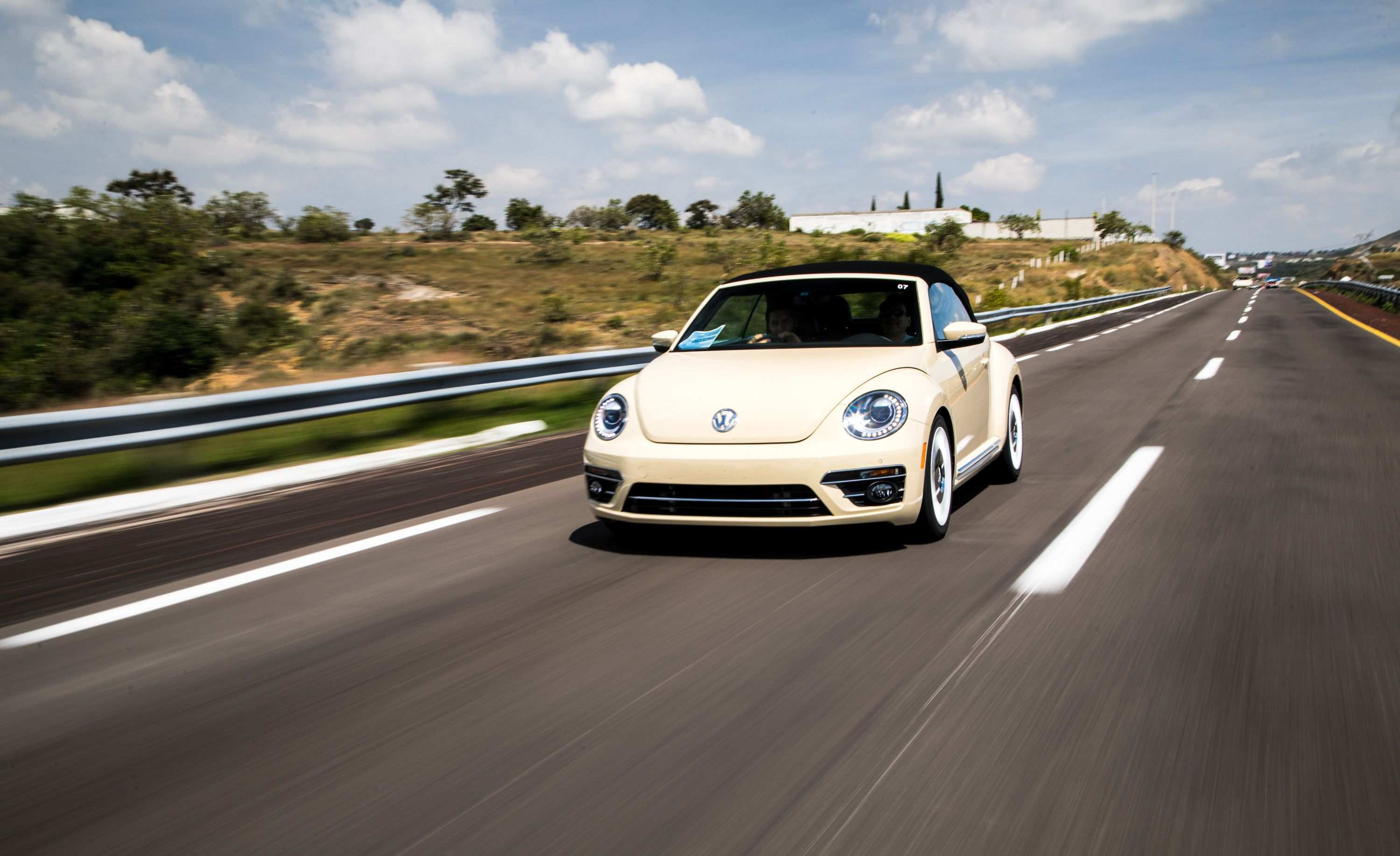 21 Gallery of 2019 Volkswagen Beetle Suv History with 2019 Volkswagen Beetle Suv