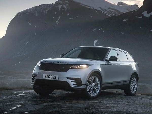 21 Gallery of 2020 Land Rover Road Rover Style for 2020 Land Rover Road Rover