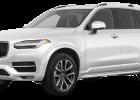 21 Great 2019 Volvo Price New Concept for 2019 Volvo Price