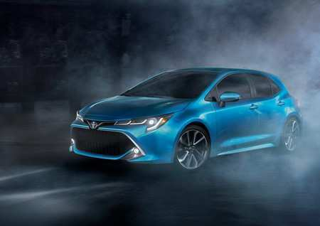 21 Great Toyota 2019 Mexico Exterior and Interior by Toyota 2019 Mexico