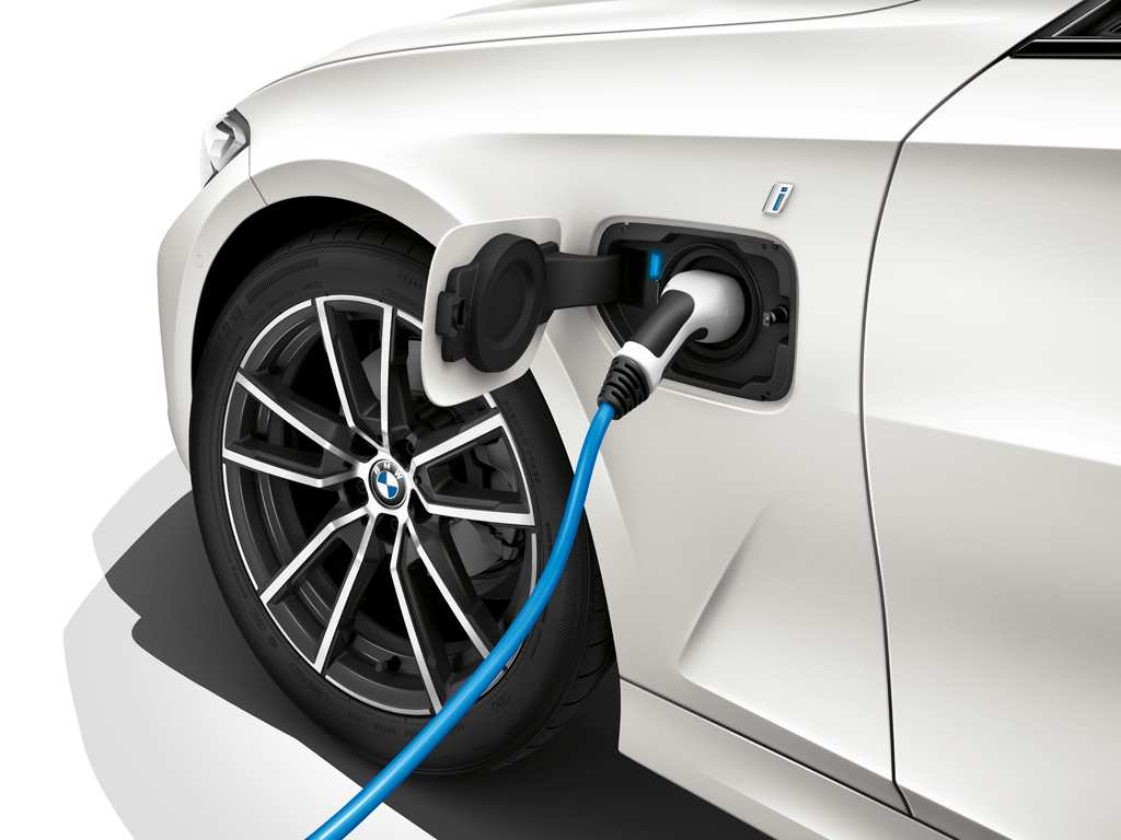 21 New 2019 Bmw Plug In Hybrid Spesification for 2019 Bmw Plug In Hybrid