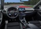21 New 2019 Hyundai I20 Active Reviews with 2019 Hyundai I20 Active