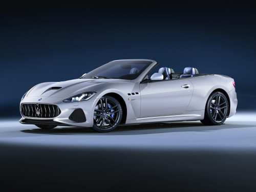 21 New 2019 Maserati Cost Redesign by 2019 Maserati Cost
