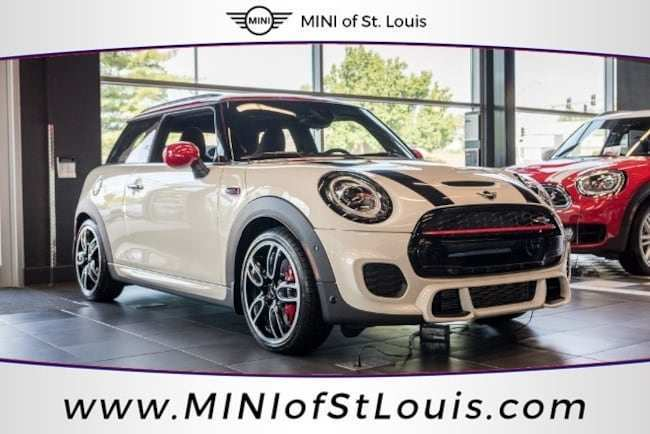 21 New 2019 Mini Jcw Specs Model with 2019 Mini Jcw Specs