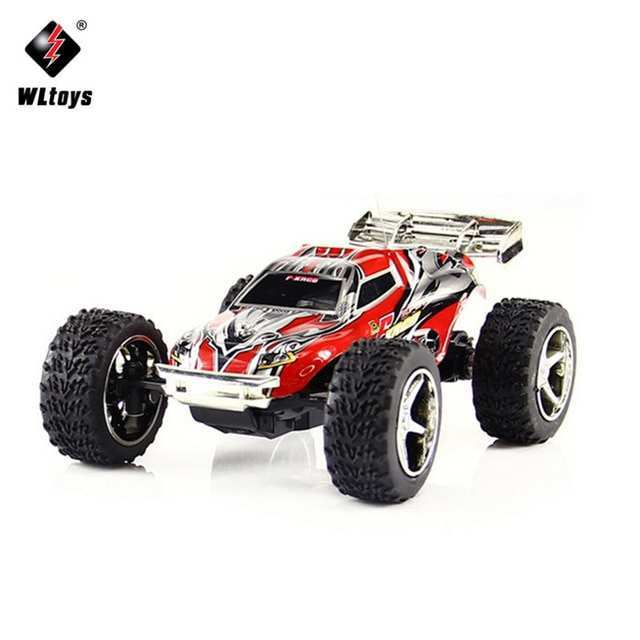 21 New Wltoys 2019 Mini Buggy Release Date for Wltoys 2019 Mini Buggy