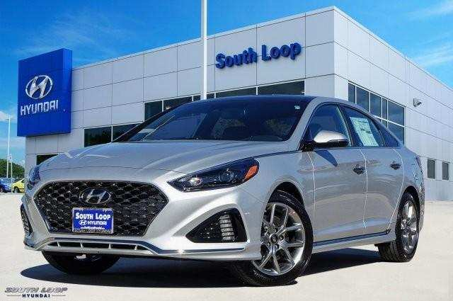21 The 2019 Hyundai Sonata Limited Release Date by 2019 Hyundai Sonata Limited