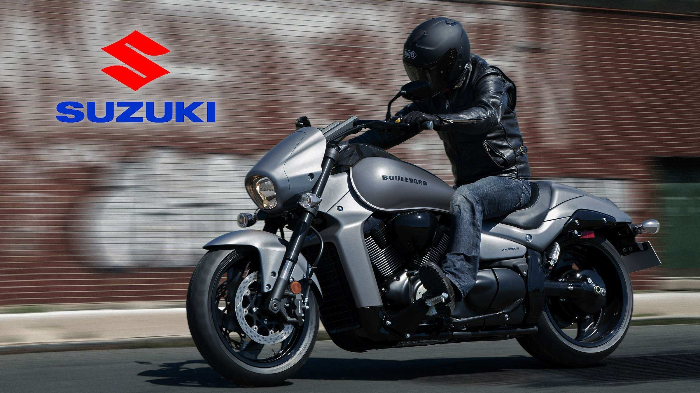 21 The 2019 Suzuki M109R Speed Test for 2019 Suzuki M109R
