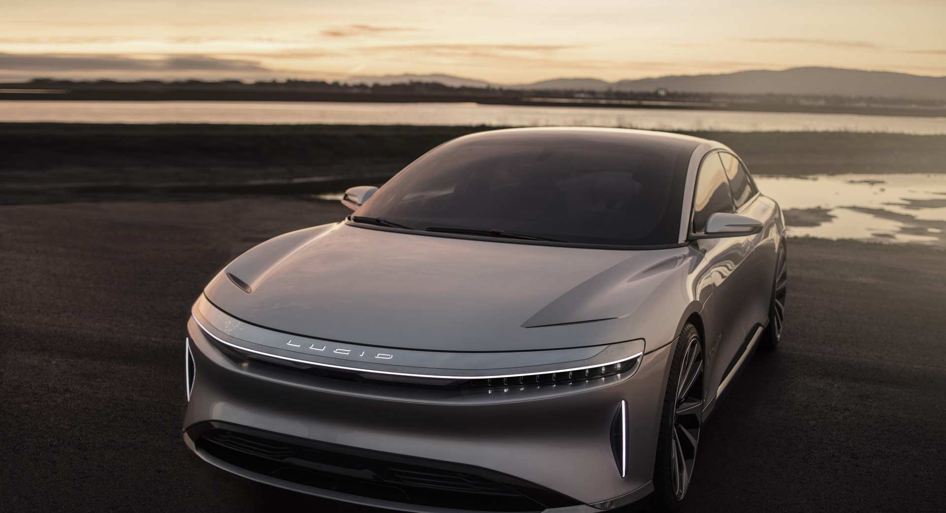 21 The 2019 Tesla Lucid Pricing for 2019 Tesla Lucid