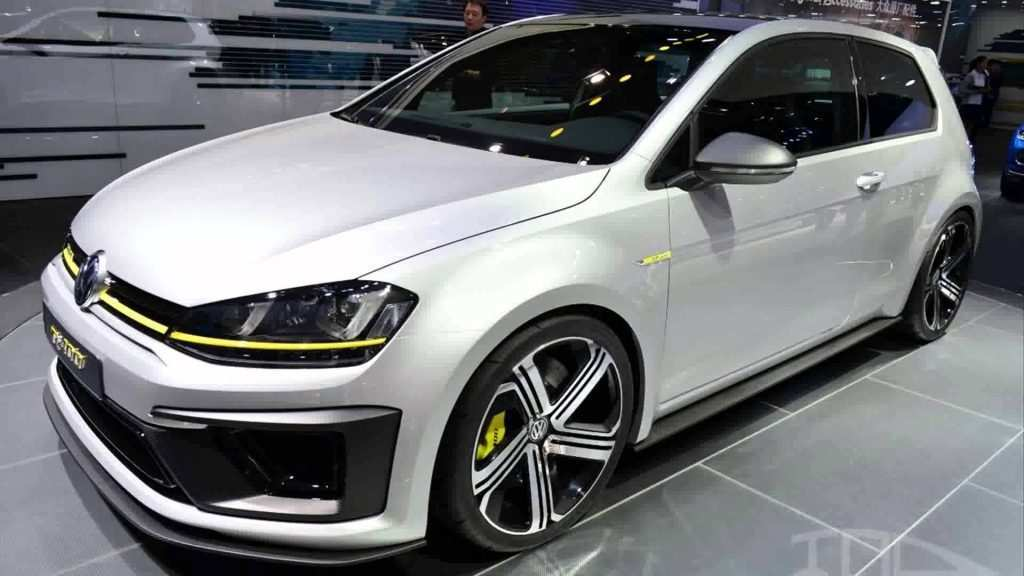 21 The 2019 Vw R400 Specs and Review for 2019 Vw R400