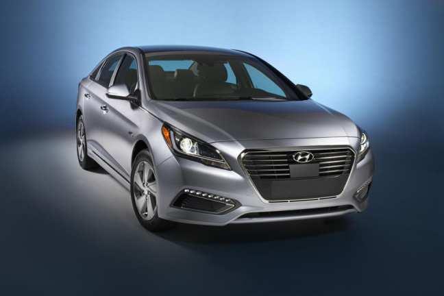21 The Hyundai 2020 Vision Images by Hyundai 2020 Vision
