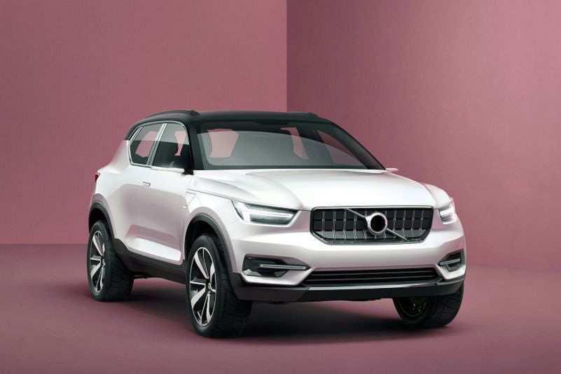 21 The Volvo 2020 Saildrive Rumors for Volvo 2020 Saildrive
