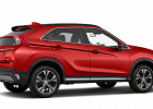 22 All New 2019 Mitsubishi Cross Performance for 2019 Mitsubishi Cross