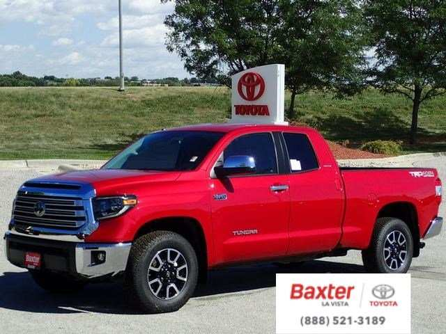 22 All New 2019 Toyota Double Cab Specs with 2019 Toyota Double Cab