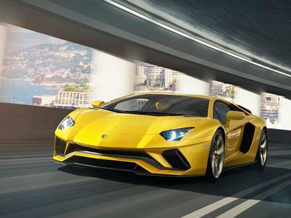 22 All New 2020 Lamborghini Aventador Price New Concept for 2020 Lamborghini Aventador Price